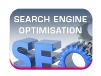 seo search engine optimisation services button image