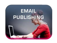 email publishing button image